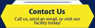Contact Us | Call us, send an email, or visit our facility today!